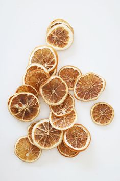 From table and vase decor to holiday DIY's, add a taste of nature to your designs with natural dried orange slices. Dried Orange Slices Wide 20 Pieces per Bag Dried Orange Slices, Dried Oranges, Dried Rose Petals, Dried Flowers, Taste Of Nature, Snake In The Grass, Manzanita Branches, Drying Roses, Wild Oats