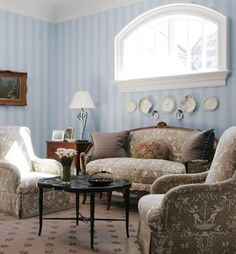 www.candlerlloyd.com Elegant Living Room, Keeping Room, Parlour, Dining Rooms, Master Suite, Nook, Love Seat, Family Room, Neutral