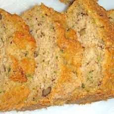 Not raw or vegan in most cases but a great resource for gluten & wheat free bread recipes