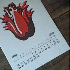 Calendario 2017 : Ca