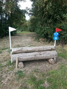 Cross Country Jumps, Show Jumping Horses, Country Fences, Horse Exercises, Hobby Horse, Horse Training, Horse Pictures, The Ranch, Equestrian