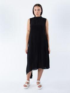 Berggren Studio - Kyoto Dress