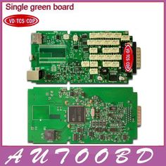 Single Board NEC Relay new vci 2015.Release3 R3 CD Free Activate+Keygen Programmer Black VD TCS CDP For Auto Multi-Brand Vehicle
