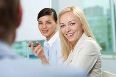 Työuupumuksen kehittymistä on mahdollista ehkäistä, sillä työtyytyväisyyden on todettu suojaavan työuupumukselta (Vargas ym. 2015). Huolehtikaa sekä itsestänne että työkavereistanne !