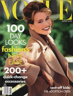 Many of the images that would appear on the cover and within the pages of American Vogue are now iconic and at the time set a new standard for fashion photography. Description from sports-illustrated-s.blogspot.com. I searched for this on bing.com/images