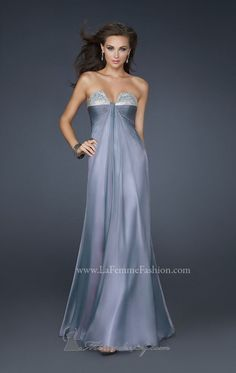 http://www.missesdressy.com/sequin-evening-gown-femme-p-22157.html