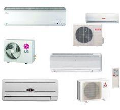 Où est-ce que je peux acheter un climatiseur ? Je ne sais pas pourquoi, mais il faut très chaud chez moi. Ma mère m'a parlé de Clim Pro, une entreprise Québécoise qui vend des climatiseurs. Si vous connaissez cette entreprise, faites-moi signe.