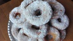 přidáme Kefir, Czech Desserts, Donuts, Kombucha, Doughnut, Dip, Brunch, Treats, Cookies