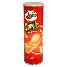 10 Ideas De Prueba Qwe Dip De Queso Crema Papas Pringles Recetas De Queso Crema