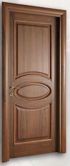 26 New Ideas Main Door Design Modern Glass Wooden Door Entrance, Wood Front Doors, Wooden Doors Interior, Wooden Main Door Design, Door Design Interior, Glass Doors Interior, Exterior Doors