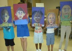 Essentials of Drawing Pompano Beach, Florida  #Kids #Events