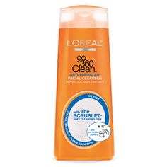 ****We found another one! $1.10 off any CLEAN & CLEAR Product**** - Krazy Coupon Club