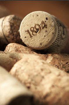 Bullet Casing Crafts, Wine Vineyards, Wine Bottle Corks, My Bar, In Vino Veritas, Wine Cheese, Wine Making, Wine Cellar, Wine Country