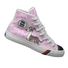 I need these shoes!!!!!