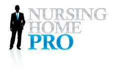 A Resource for Nursing Home Administrators with tips on Nursing Home Management, Healthcare Marketing, Survey Strategies, Nursing Home Marketing, Nursing Home Regulations, F-tags, and more