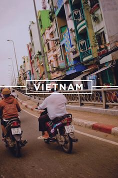 Join us this summer for 9 days in Vietnam, ministering to a people in desperate search of hope.  Adventures in Mission | www.adventures.org