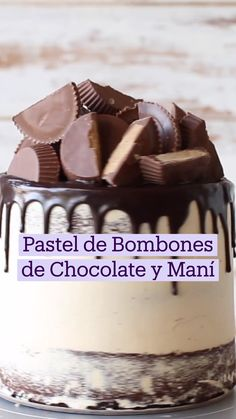 Cupcake Recipes, Baking Recipes, Mini Cakes, Cupcake Cakes, Comida Diy, Tastemade Recipes, Deli Food, Taste Made, Gourmet Cooking