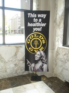 Gold's Gym Milwaukee Install Hoist Fitness, Gold's Gym, Healthier You, Milwaukee, Fitness Inspiration, Fun Stuff, Yoga, Album, Explore