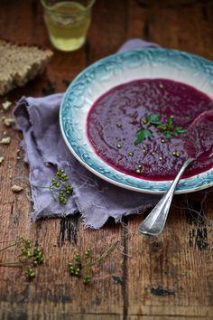 ... about Soupe party on Pinterest | Pumpkin soup, Soups and Cuisine