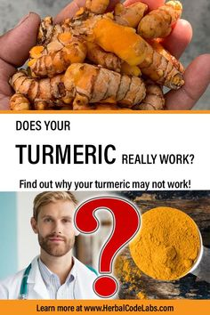 Turmeric and especially its most active compound curcumin have many scientifically-proven health benefits. It's a potent anti-inflammatory and antioxidant and may also help improve symptoms of depression and arthritis. But in order to experience all the benefits you need: - 95% Curcuminoids Extract and not just Turmeric Root Powder - Black Pepper Extract - to increase the bioavailability NEED A SUPPLEMENT THAT REALLY WORKS? CLICK HERE TO FIND ALL OF OUR TURMERIC SUPPLEMENTS! Turmeric Supplement, Turmeric Root, Depression Symptoms, Natural Supplements, Arthritis, Health Benefits, Sweet Potato, Remedies, Health Fitness