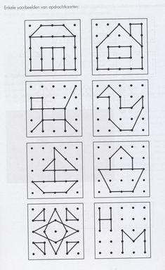 bd68c3fa677b2c23ab2fb99c98ee491b.jpg (640×1044)
