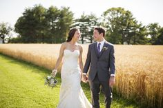 Trinity & Nick photo collection by Jill Christine Design & Photography