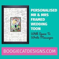 5 Wedding Reception Fun Ideas (To Entertain Your Guests) :: Boogiecat Wedding Messages, Wedding Reception, Reception Ideas, Mr And Mrs Wedding, Wedding Frames, Personalized Wedding, More Fun, Weddingideas, Really Cool Stuff