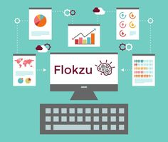 Flokzu, herramienta colaborativa para pymes