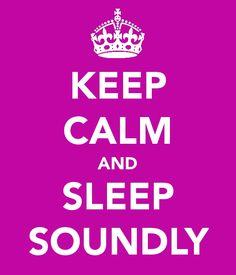 like don't wake me til past 3pm...