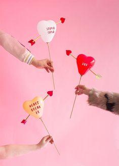 257 Best Valentine S Day Images On Pinterest In 2018 Valantine Day