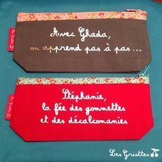 Des id es de cadeaux pour la ma tresse euro et roses - Cado carte extra ...