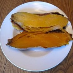 How to cook sweet potatoes in a microwave cooking sweet potatoes how to cook sweet potatoes in a microwave cooking sweet potatoes dishes and food ccuart Choice Image