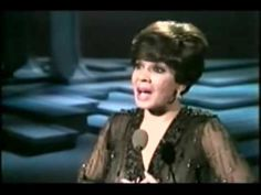 Shirley Bassey - TILL / Dusty Springfield - I'm Coming Home Again (1979 Show #3) - YouTube