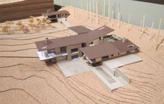Carney Logan Burke Architects