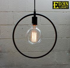 Eden Light is a progressive lighting company committed to bringing the best quality, most stylish and affordable light fittings to NZ. Lighting Companies, Lighting Online, Light Fittings, Lamp Shades, One Light, Light Colors, Simple Designs, Pendant Lighting, Light Bulb