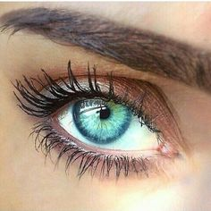 Eyes goal ↪@getoutfits  Tag your besties & comments  #getnewfashion . . .  #eyes #face #lipstick #lips #makeup #likethisphoto #tagthisphoto #happy #cute #euraopeangirl #eyeshadow #eyesgreen #eyesblack #cool #tbt #amazing #fashion #fashionblogger #beauty #me #women #outfit #dress #dresses #swag #amazing #happy #nails #hairs #tbt #bff #fff