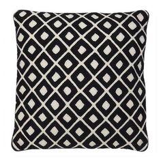 Pillow Licorice