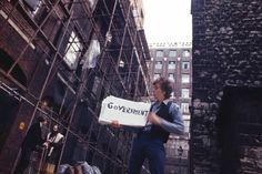 Bob Dylan by Tony Frank - 1965 Tony Frank, Bob Dylan Live, Michel Polnareff, Bobs Pic, Rare Pictures, Music Lyrics, Rock Music, Rock N Roll, All About Time