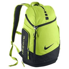 930bf5432830 7 Best Gifts for Basketball Boyfriend. Nike Elite BagNike Elite BackpackNike  ...