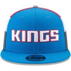 promo code 89da6 411fd Cool Hats, Snapback, Cool Stuff, Snapback Hats, Snapback Cap, Baseball Hat