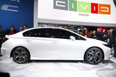2016 Honda Civic Si Turbo Price - http://carsrelease.info/2016-honda-civic-si-turbo-price/