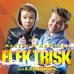 Katastrofe) - Single by Marcus & Martinus on Apple Music I Go Crazy, M Photos, Juliette, Music For Kids, I Got You, Apple Music, Song Lyrics, Cool Pictures, Children