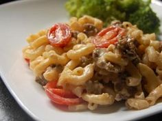 spicy-sausage-macaroni-and-cheese_large (1)