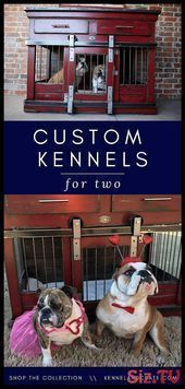 Excellent Pics Farmhouse perfection Large double indoor dog kennel All doubles. Excellent Pics Farmhouse perfection Large double indoor dog kennel All doubles come standard … Dog Kennel Panels, Metal Dog Kennel, Custom Dog Kennel, Wooden Dog Kennels, Dog Kennel Cover, Diy Dog Kennel, Pet Kennels, Kennel Ideas, Double Dog House