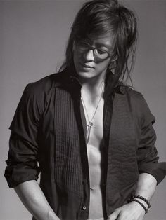 Happy Birthday to Bae Yong Joon