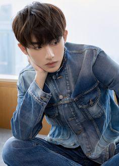 Nct 127, Nct Winwin, Park Ji Sung, Jung Jaehyun, Na Jaemin, Just The Way, Taeyong, Nct Dream, Boy Bands