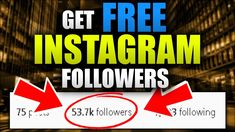32 Best Get Unlimited Free Ig Followers Images Apk Instagram Hack