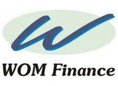 Melayani Pembayaran Cicilan Wom Finance Info http://klikppob.com/melayani-pembayaran-cicilan-wom-finance/  #PPOB #PULSA #LISTRIK #PDAM #TELKOM #BPJS #TIKET #GRIYABAYAR #IMPERIUMPAY #KLIKPPOB #PPOBBUKOPIN
