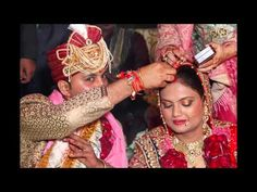Find Wedding Photography and other Wedding Vendors in Delhi NCR - Price, Phone number, Photos, Best deal, Reviews, Location and Maps for Wedding Photography in Delhi NCR