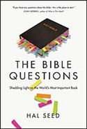 Just about everyone wants to know how the sixty-six books got chosen to be in the Bible. Why these sixty-six? http://www.biblestudytools.com/bible-study/topical-studies/who-decided-what-went-into-the-bible.html